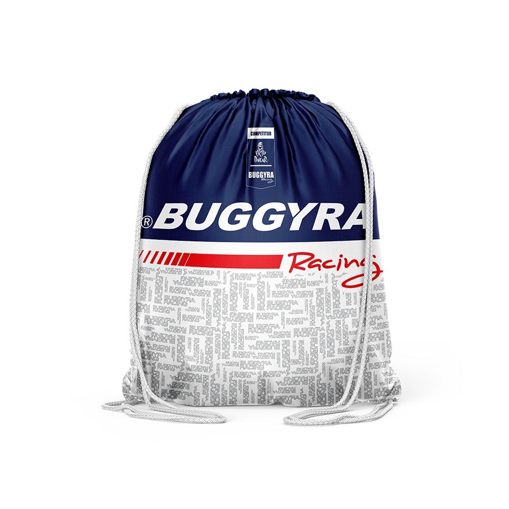 Gymbag