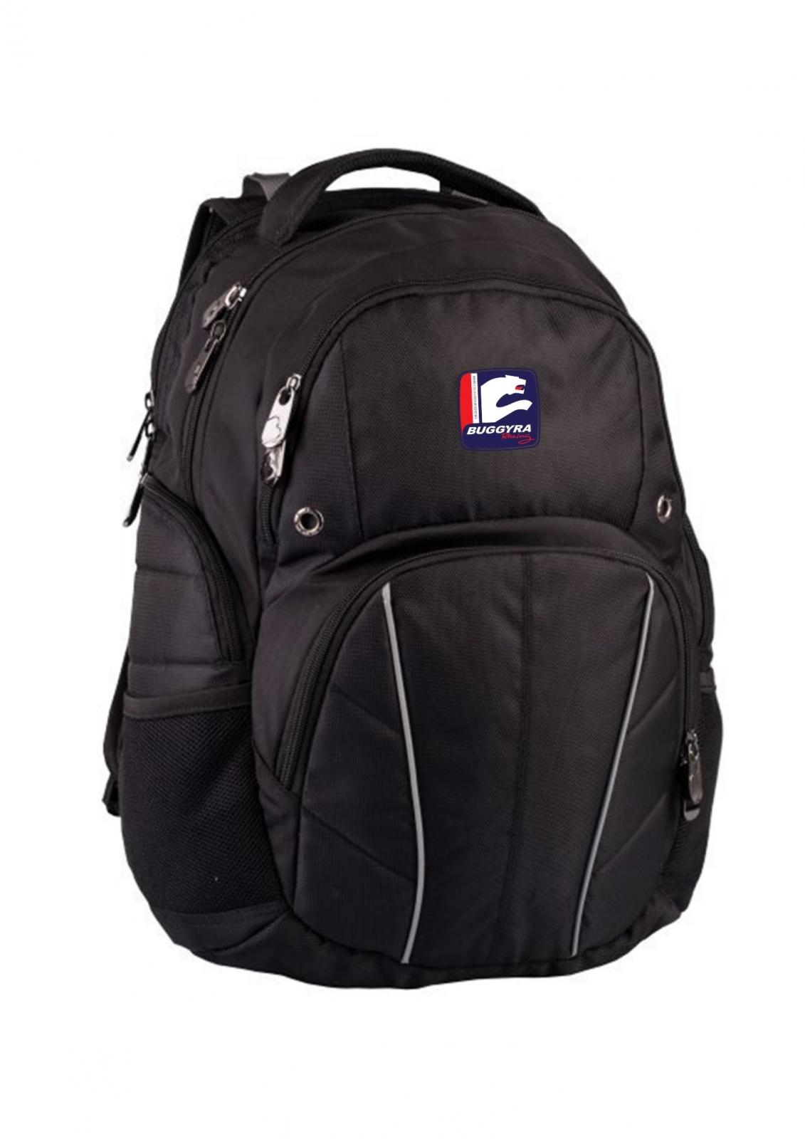 Backpack 2020